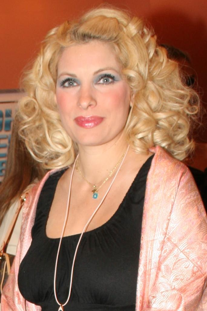 2007-71