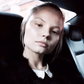Αλλαγή καριέρας για την Magdalena Frackowiak;