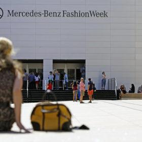 Fashion week : Τι αλλάζει στην εβδομάδα μόδας της Νέας Υόρκης