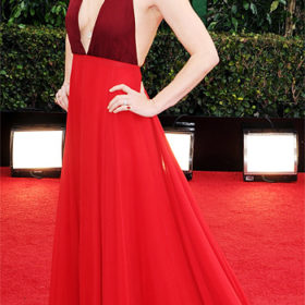 Amy Adams: Τι έκανε η κομψή ηθοποιός και την αγαπήσαμε πιο πολύ;
