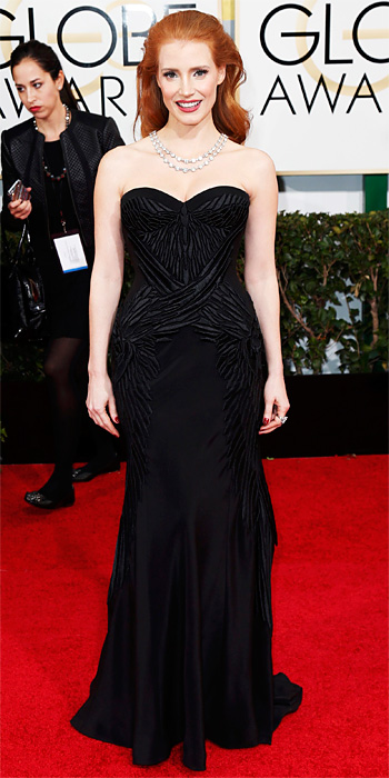 h-jessica-chastain-%ce%bc%ce%b5-givenchy