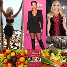 DASH: Τα πάντα για την Νο1 δίαιτα του Πλανήτη