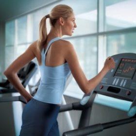Oκτώ λόγοι για να βάλετε τη γυμναστική στη ζωή σας