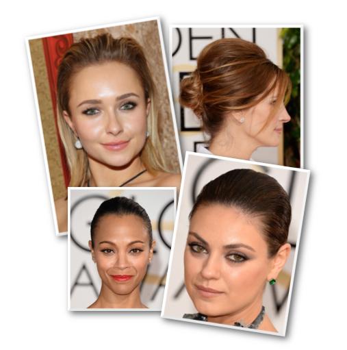 hair-makeup-2