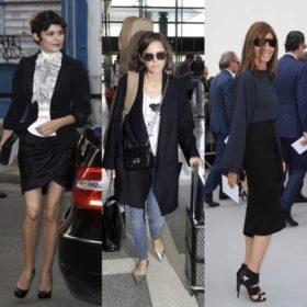 How to Parisian chic: Οι κανόνες του πιο κομψού στυλ