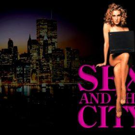 «Sex and the City 3»: Ευχάριστα νέα για τους θαυμαστές της σειράς