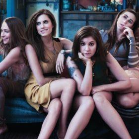 Η Deborah Lippmann δημιούργησε 4 βερνίκια βασισμένα στη σειρά «Girls»