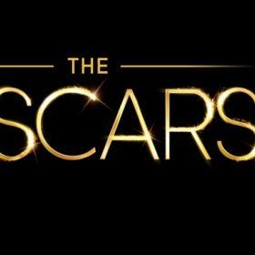 Βραβεία Oscar 2014: Δείτε τις υποψηφιότητες