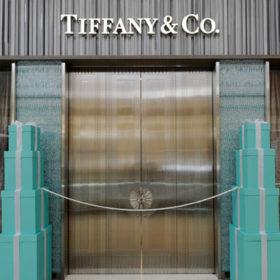 Tiffany & Co: Ένα ντοκιμαντέρ αφιερωμένο στην ιστορία του