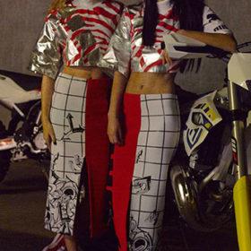 Asos x Puma: H νέα fashion συνεργασία