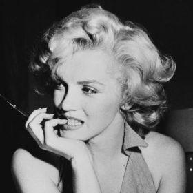Marilyn Monroe: Η άγνωστη ερωτική σχέση που ήρθε στο φως