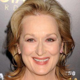 Δώστε το Όσκαρ τώρα στη Meryl Streep
