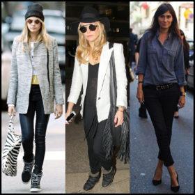 Everyday Chic: Πώς να κάνετε το ντύσιμό σας να φαίνεται ακριβό