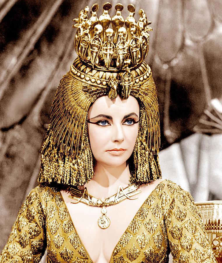 cleopatra-1963