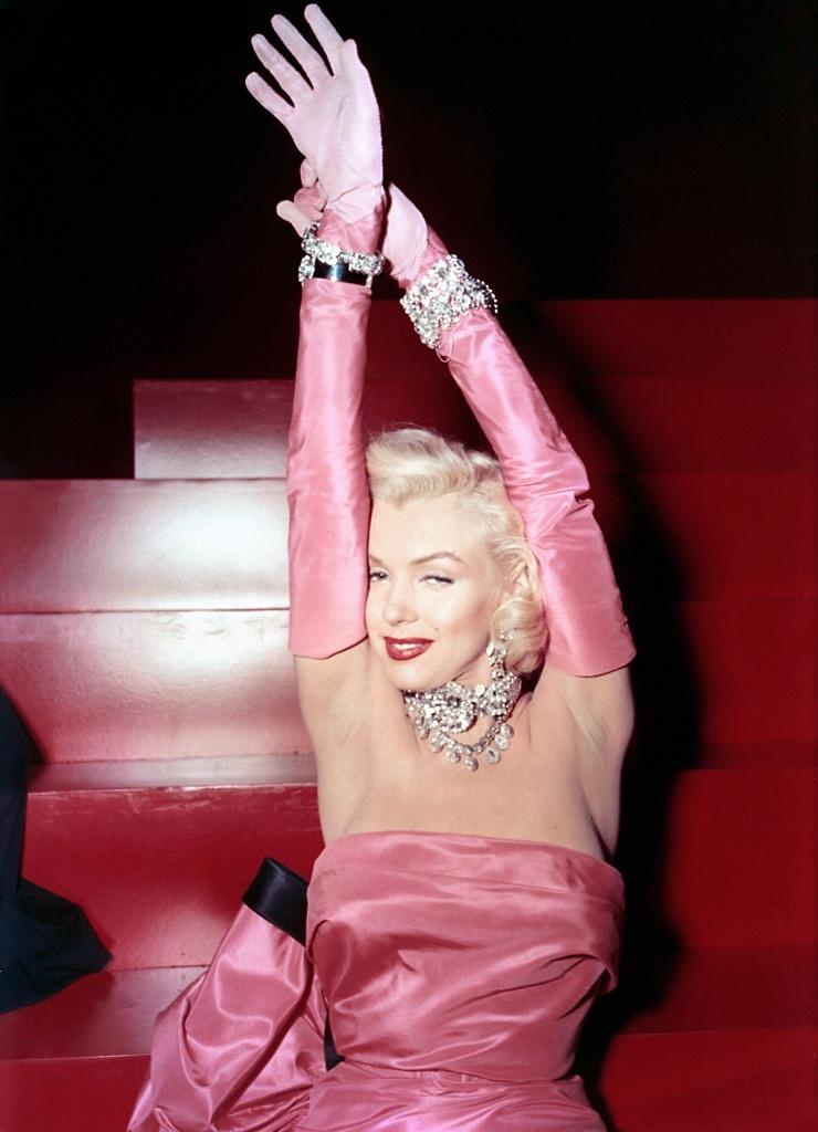 gentlemen-prefer-blondes-1953
