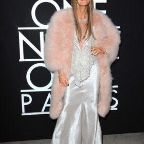 Haute Couture week: Οι καλύτερες εμφανίσεις