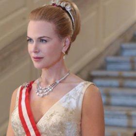 «Grace of Monaco»: Αναβολή επ 'αόριστον για την ταινία