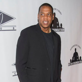 Jay Z & Will Smith: Ξεκινούν νέα τηλεοπτική καριέρα