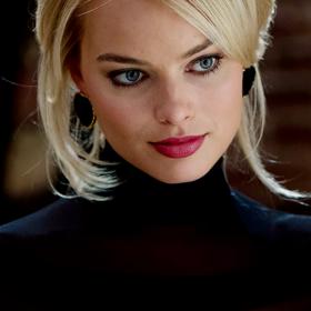 Η Margot Robbie στο Playboy;