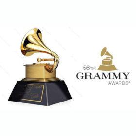 Grammy Awards 2014: Οι νικητές