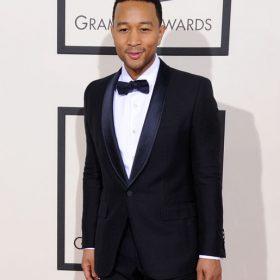 John Legend: Είναι κι επισήμως ο πιο sexy άντρας του 2019