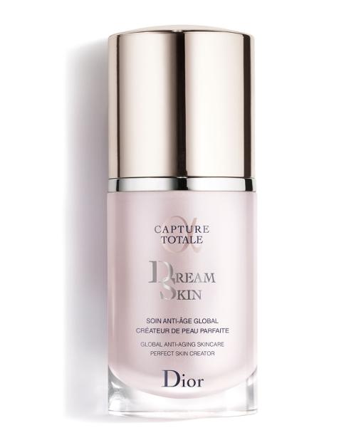 Dior-Beauty-DreamSkin-Capture-Totale1