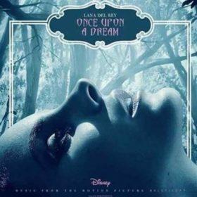 Lana Del Ray: Διασκευάζει το «Once Upon a Dream» στη ταινία Maleficent