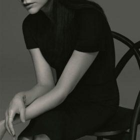 Victoria Beckham: Δείτε το trailer από το ντοκιμαντέρ της