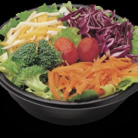 Lunch Break: Πώς να τρέφεστε υγιεινά στον χώρο εργασίας σας
