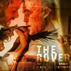 Πρώτη ματιά: Δείτε το Trailer του «The Rover» με πρωταγωνιστή τον Robert Pattinson