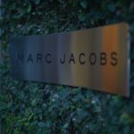 Marc Jacobs Spring/Summer 2014 Collection Preview