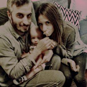 Σοφία Καρβέλα: Έτσι είναι πραγματικά το σώμα της μετά τις γέννες