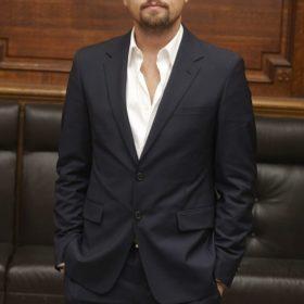 Leonardo DiCaprio: «Aναγκάστηκα να δω την άλλη όψη του νομίσματος»