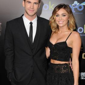 Η Miley Cyrus απαντά: Απάτησε ή όχι τον Liam Hemsworth;