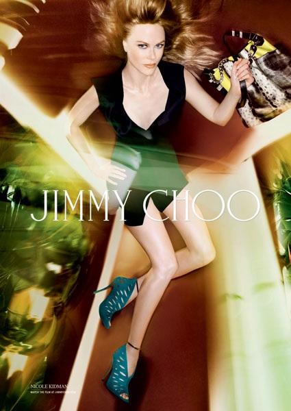 jimmy-choo-6