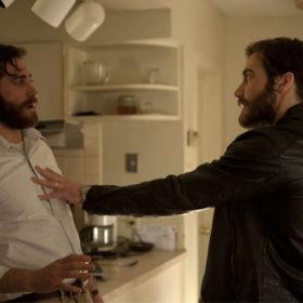 Jake Gyllenhaal: Δείτε το trailer της νέας του ταινίας «Enemy»