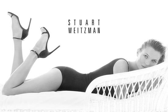 stuart-weitzman-3