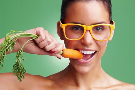 1562087041_woman-eating-carot-jpg