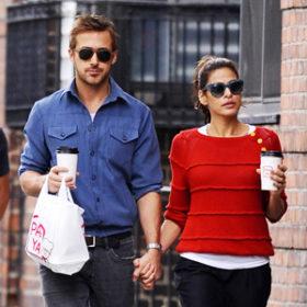 Ryan Gosling-Eva Mendes: Οι λόγοι του χωρισμού τους