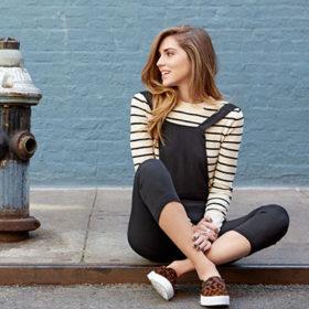 Chiara Ferragni X Steve Madden: Η συνεργασία της διάσημης blogger με τον σχεδιαστή παπουτσιών