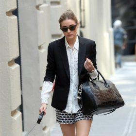 How to: Πώς να φορέσετε το σακάκι σας εκτός γραφείου