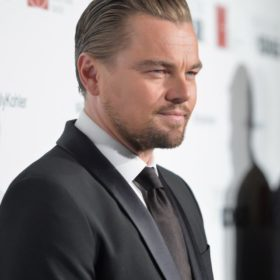«The Wolf Of Wall Street»: Ο Leonardo DiCaprio εμπνεύστηκε από ένα μεθυσμένο στο Youtube