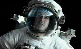 Gravity: Ο σκηνοθέτης της ταινίας εξηγεί τον ρόλο του George Clooney