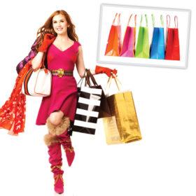 Οδηγός Αγορών: Δέκα τρόποι για να πετύχετε το έξυπνο shopping