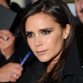 NYFW report: H Victoria Beckham ακύρωσε το δεύτερο fashion show της