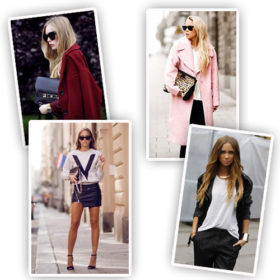 So hot right now: Οι 4 πιο ενδιαφέρουσες Σουηδέζες fashion bloggers