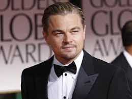 Ποια παρουσιάστρια εξέφρασε ανοιχτά την αγάπη της για τον Leonardo DiCaprio;