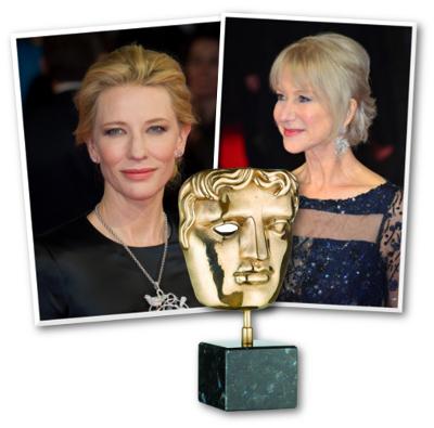 british-academy-film-awards-2