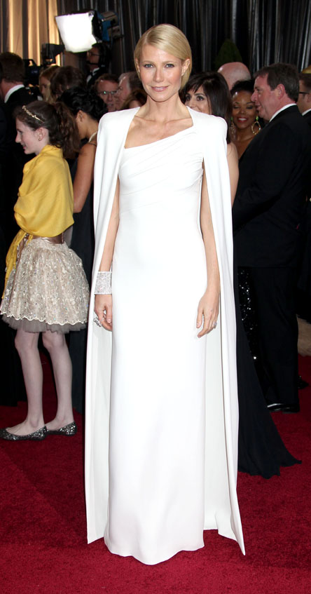 gwyneth-paltrow-2012