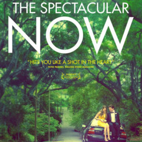 Η ταινία της εβδομάδας (20/2): «Ονειρεμένο Τώρα»